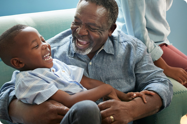 Junior retirement account - image