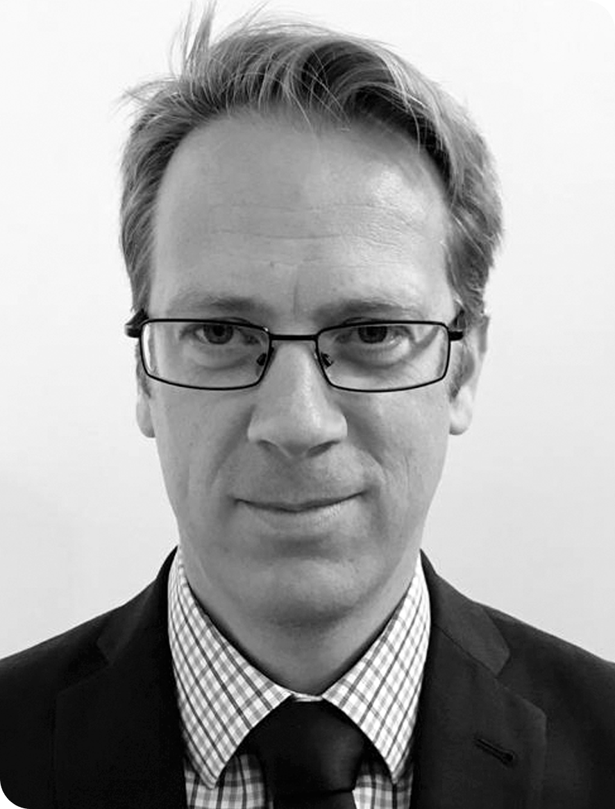 ANDREW PHIPPS<BR />Pensions Technical - image