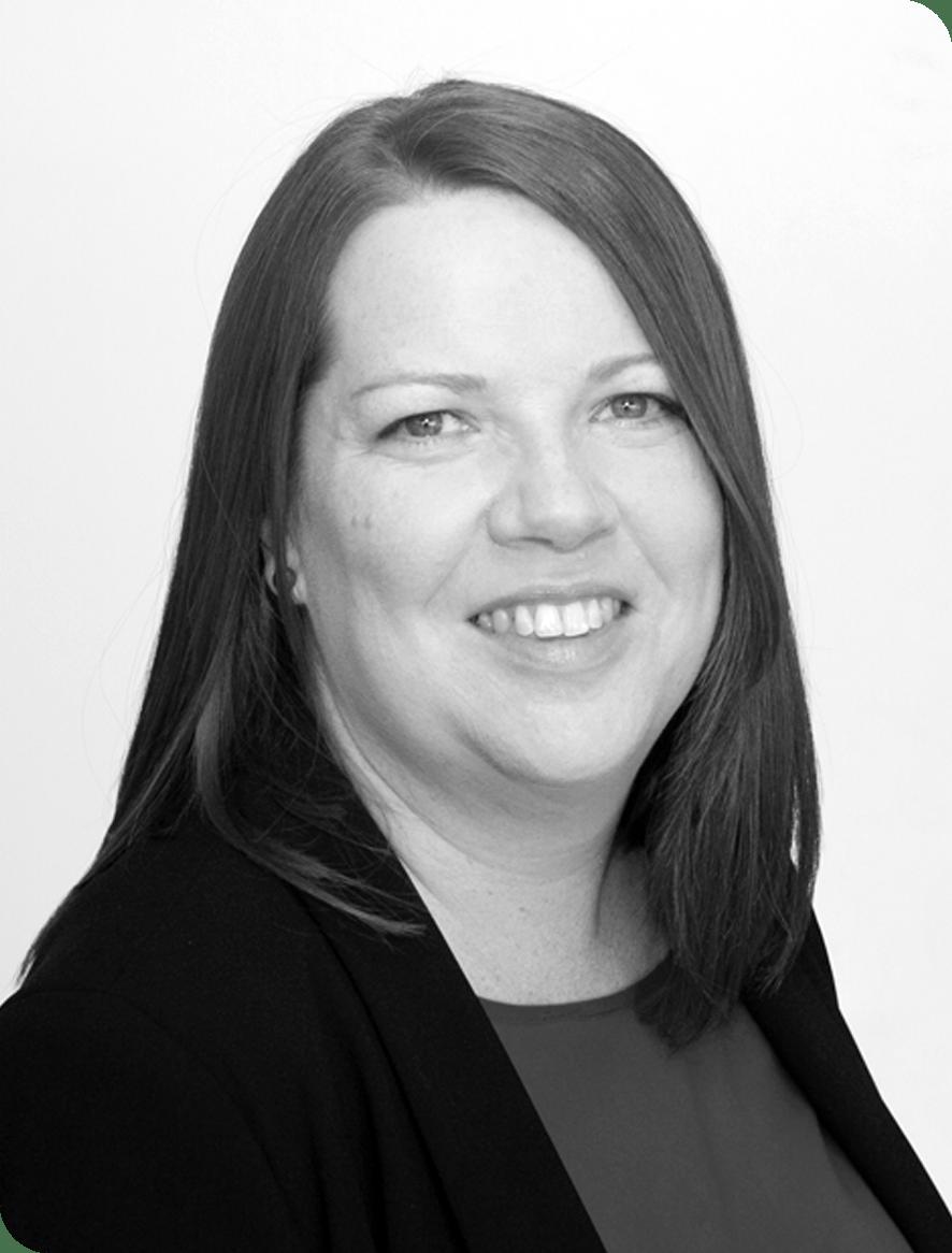 SARA WILSON<BR />Head of Platform Proposition - image