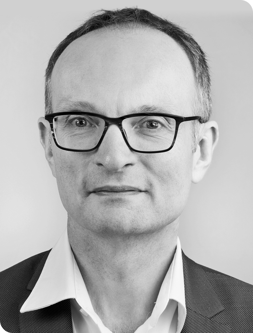 DAVE LOWE<BR />Group Head of Propositions - image