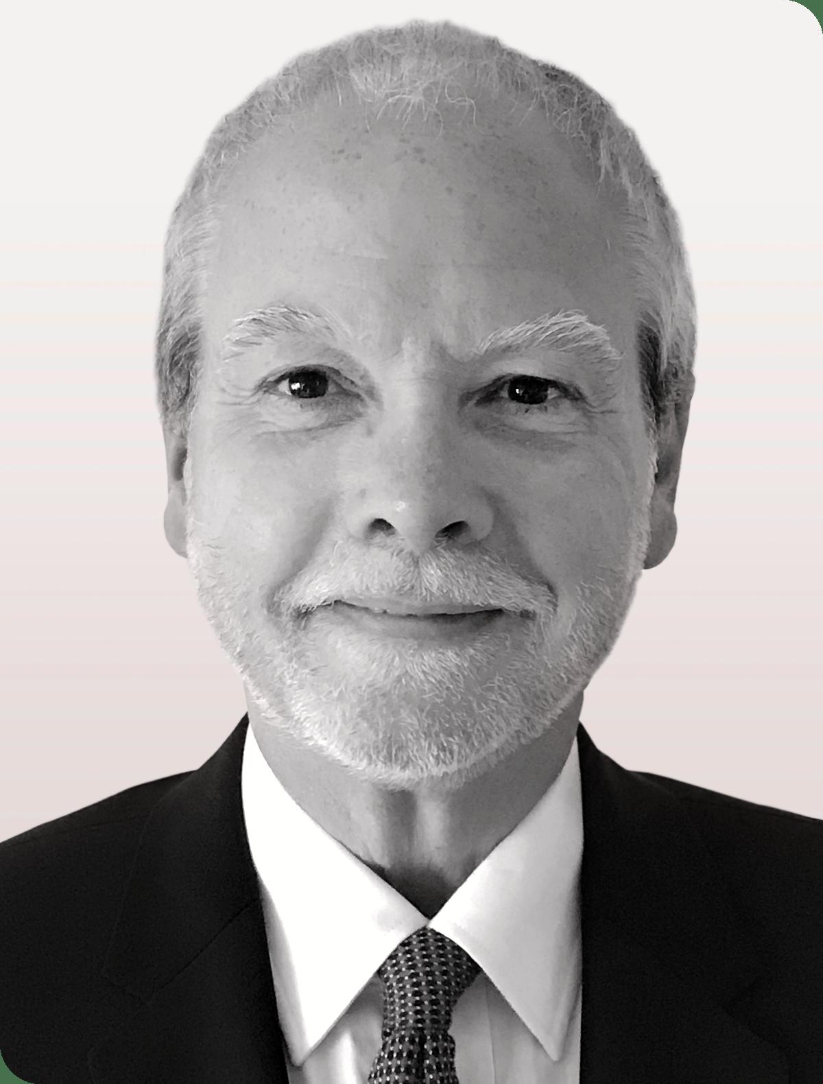 ALAN GODBEER<br />Regional Sales Director - image